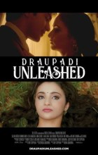 Draupadi Unleashed (2019 - English)